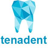 Studio Dentistico Tenadent